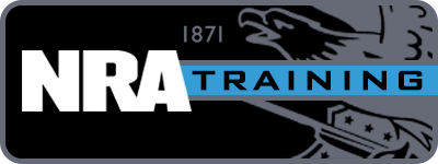 logo_NRA-Training